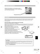 Miele MD 4925 page 5