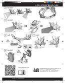 Led Lenser H6 side 2