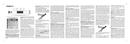 Maglite ML300L pagina 1