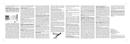 Maglite ML300L pagina 2