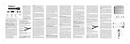 página del Maglite ML100 1