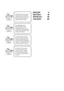 Ikea OTROLIG sivu 3