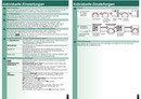 Pagina 5 del Bosch WAS28442