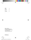 Braun Cruzer 6 Face sivu 2