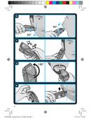 Braun Cruzer 6 Face sivu 4