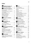 página del Bosch SMS53L12EU 3
