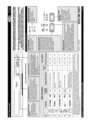 Página 2 do Whirlpool ADP 5300