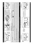 Página 4 do Whirlpool ADP 5300