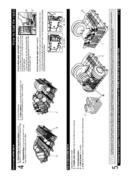 Página 5 do Whirlpool ADP 5300
