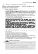 AEG MC2664EM sivu 3