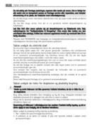 AEG MC2664EM sivu 4