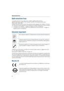 Siemens OptiPoint 500 basic side 2