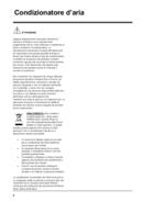 Indesit O1 I091 EU I pagina 4