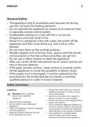 Ikea HOGKLASSIG sivu 5