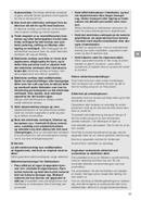 Gardena THS 500/48 side 4