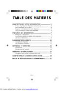 Vestel GN 366 sivu 3