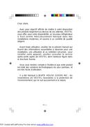 Vestel CN 366 sivu 2