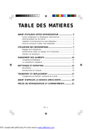 Vestel CN 366 sivu 3