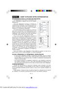 Vestel CN 366 sivu 4
