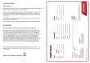 Vestel ADX-6001 sivu 4