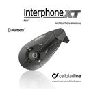 Interphone F5XT side 1