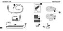 Interphone F5XT side 3