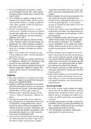 Franke FWD 1400-6EI side 3