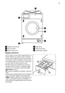 Franke FWD 1400-6EI side 5