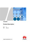 Huawei AP4030DN page 1