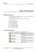 Huawei AP4030DN page 3