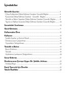 Vestel SD 300 sivu 4