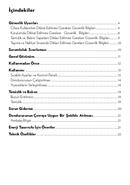 Vestel SD 150 sivu 4
