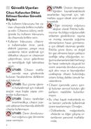 Vestel CD-S1101 W sivu 4