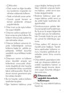 Vestel CD-M1102 W sivu 5