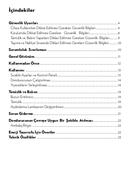 Vestel SD 400 sivu 4