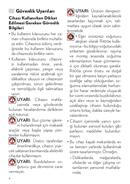 Vestel NFKY 510 X sivu 4