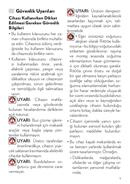 Vestel NFK 350 Retro sivu 5