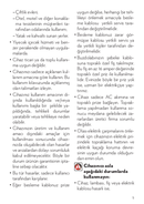 Vestel NFK 510 CBD sivu 5
