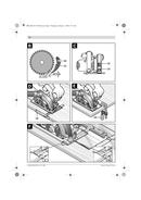 Pagina 3 del Bosch PKS 40