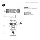 Logitech HD Pro C920 pagina 3
