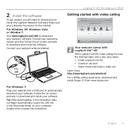 Logitech HD Pro C920 pagina 5