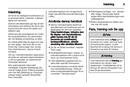 Pagina 3 del Chevrolet Aveo (2013)