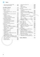 Volkswagen SpaceFox (2014) Seite 4