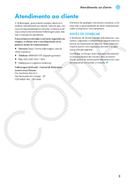 Volkswagen SpaceFox (2014) Seite 5