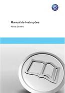 Volkswagen Saveiro (2015) Seite 1