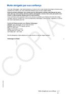 Volkswagen Saveiro (2015) Seite 3