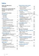Volkswagen Saveiro (2015) Seite 4