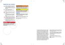 Volkswagen Fusca (2013) Seite 2