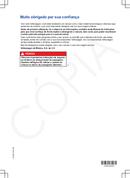 Volkswagen Fusca (2013) Seite 3