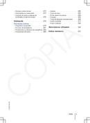 Volkswagen Fusca (2013) Seite 5